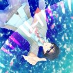 shigatsu_wa_kimi_no_uso_60