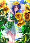shokugeki_no_soma_90