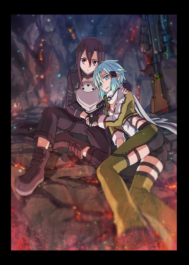 sword_art_online_1534