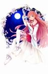sword_art_online_1535