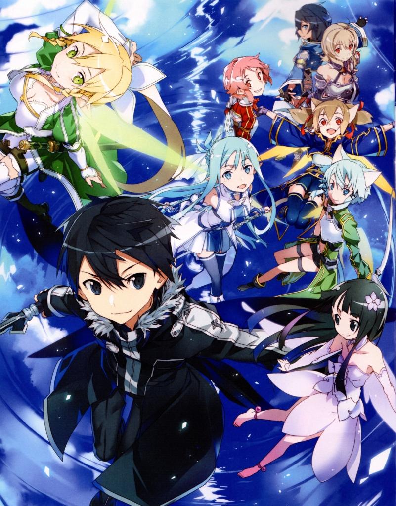 sword_art_online_1537