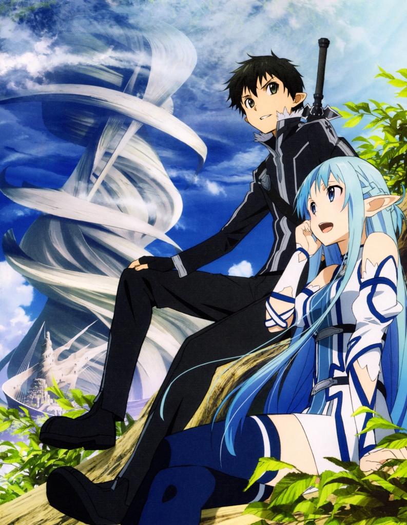 sword_art_online_1538
