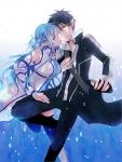 sword_art_online_1546