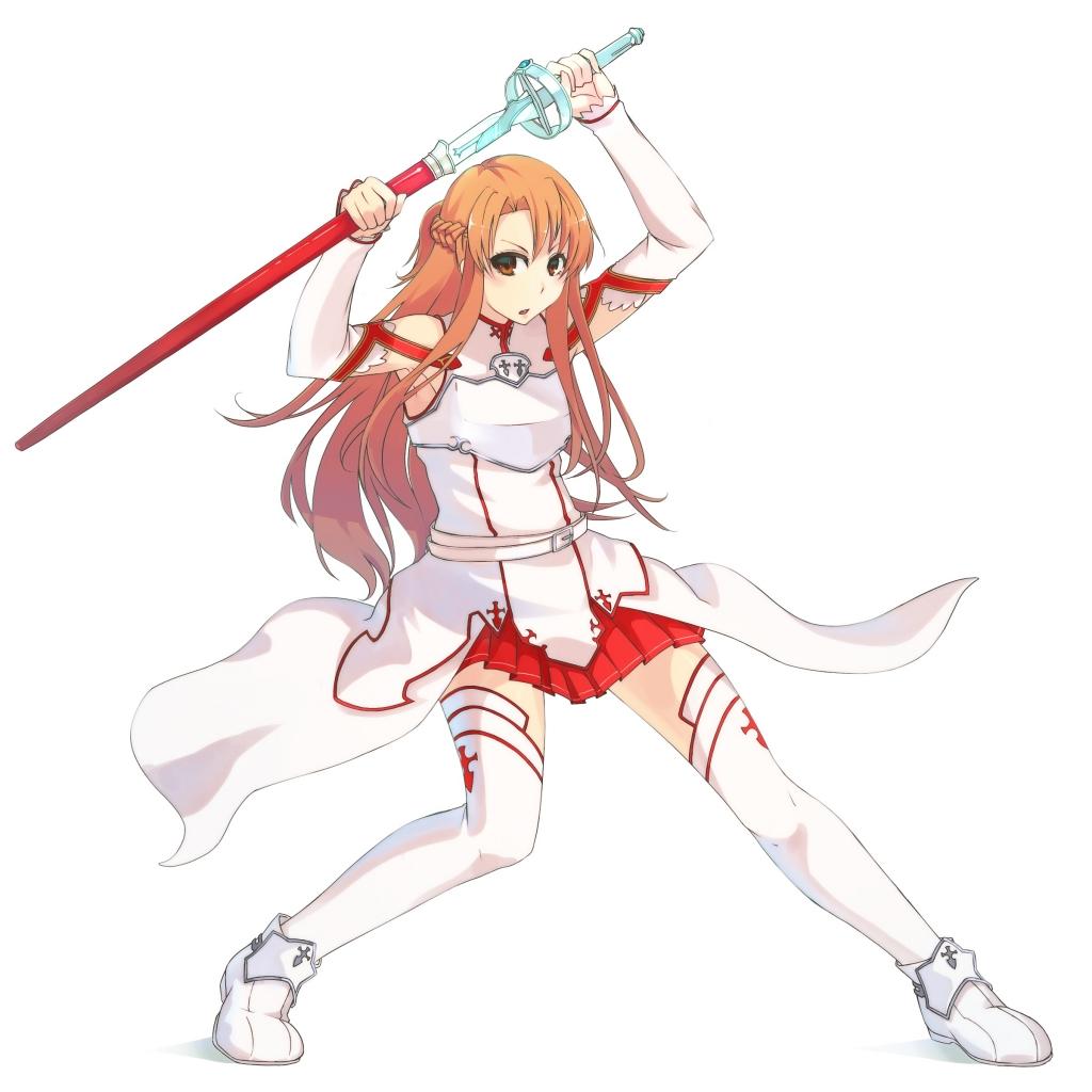 sword_art_online_1548