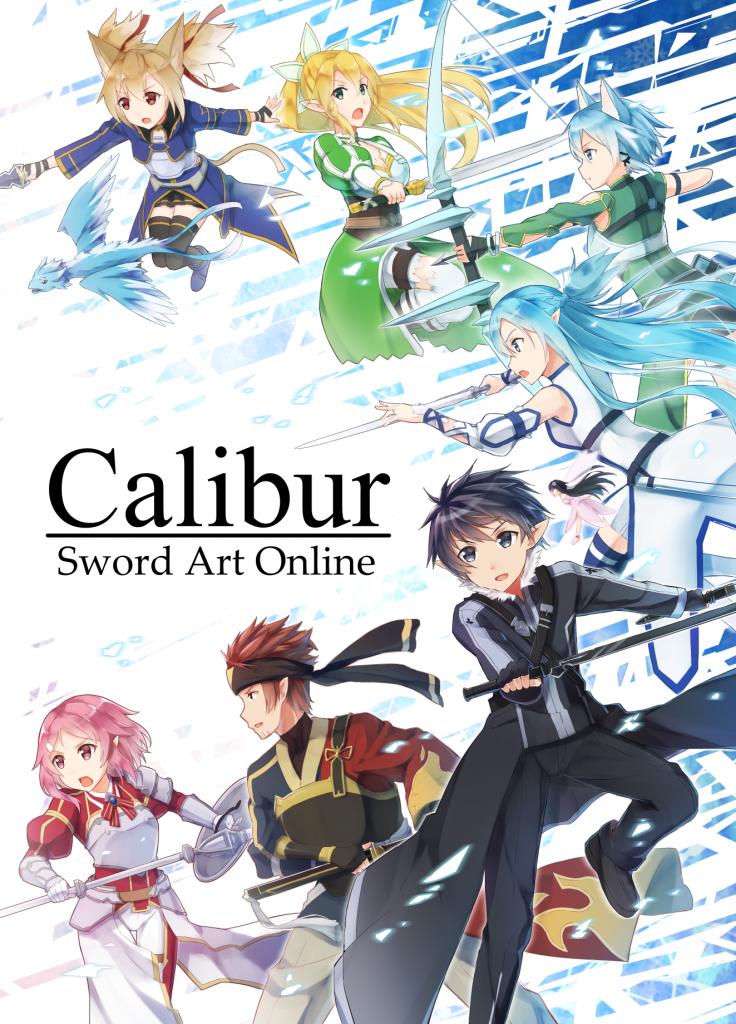 sword_art_online_1549