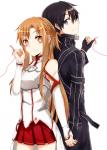 sword_art_online_1562