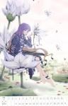 touhou_hijiri_byakuren_16
