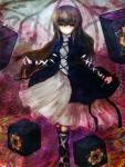 touhou_hijiri_byakuren_25