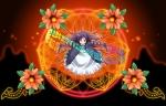 touhou_hijiri_byakuren_32