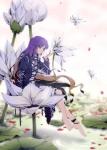 touhou_hijiri_byakuren_37
