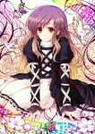 touhou_hijiri_byakuren_41