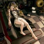 touhou_hijiri_byakuren_65