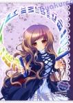 touhou_hijiri_byakuren_78