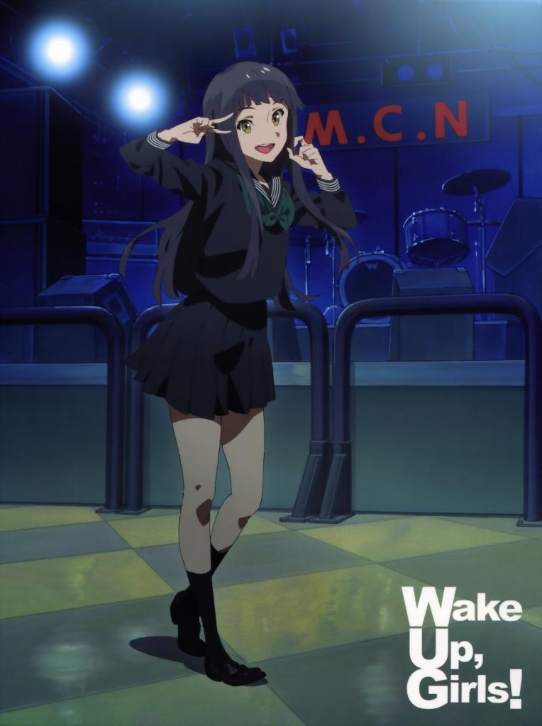 wake_up_girls-102