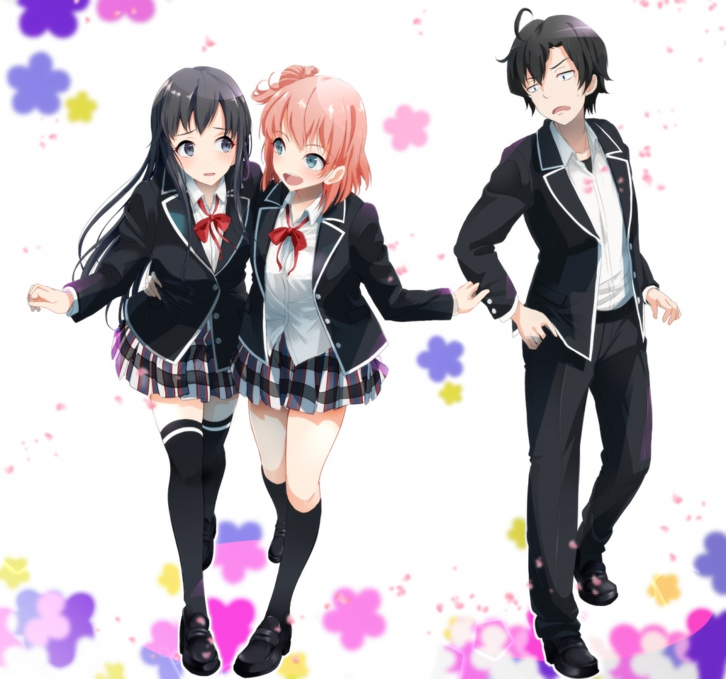 yahari_ore_no_seishun_lovecome_wa_machigatteiru-231