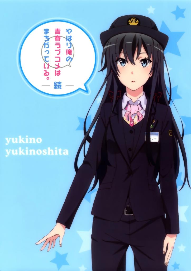 yahari_ore_no_seishun_lovecome_wa_machigatteiru-239