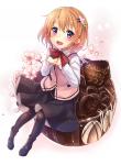 gochuumon_wa_usagi_desu_ka-474
