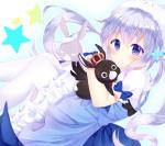 gochuumon_wa_usagi_desu_ka-503