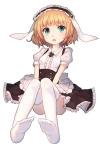 gochuumon_wa_usagi_desu_ka-506