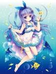 gochuumon_wa_usagi_desu_ka-511