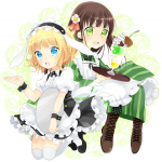 gochuumon_wa_usagi_desu_ka-514