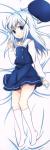 gochuumon_wa_usagi_desu_ka-542