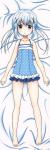 gochuumon_wa_usagi_desu_ka-543