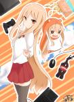 himouto_umaru-chan_19