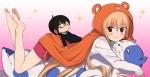 himouto_umaru-chan_36