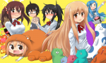 himouto_umaru-chan_50