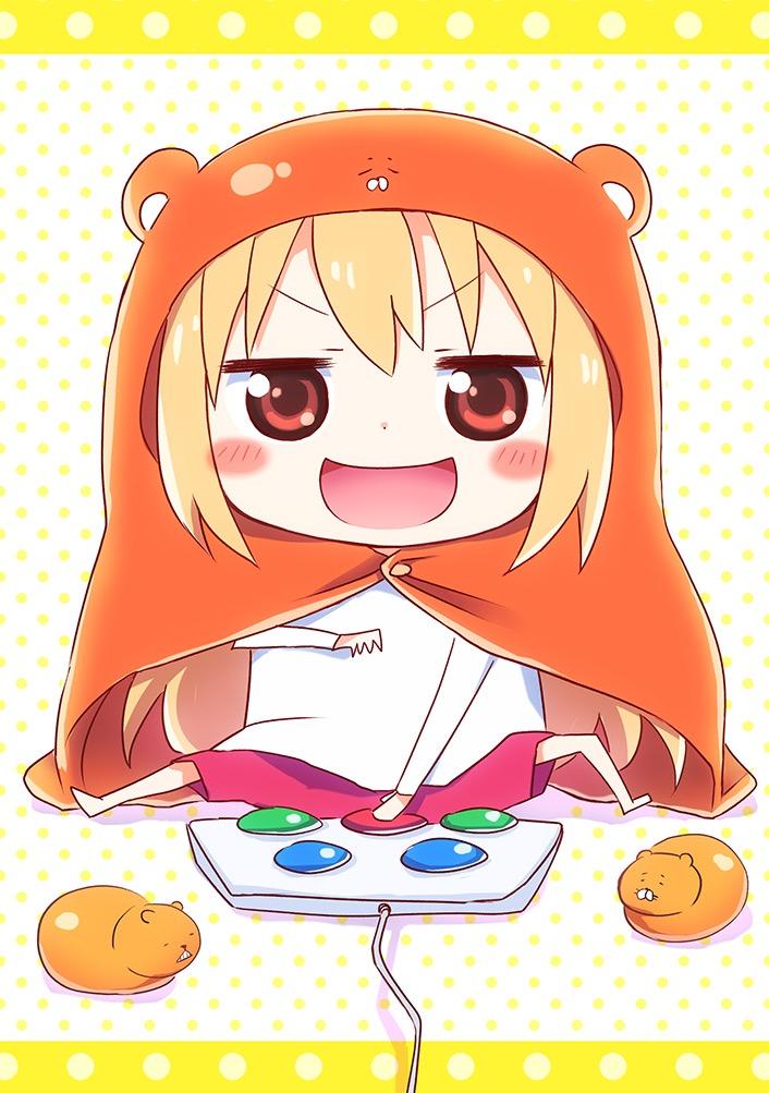 himouto_umaru-chan_56