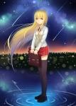 himouto_umaru-chan_61