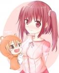 himouto_umaru-chan_62
