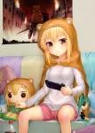 himouto_umaru-chan_69