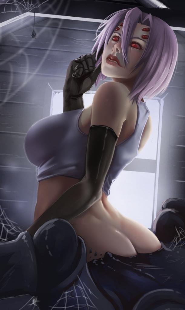 monster_musume_no_iru_nichijou_62