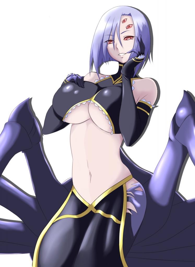 monster_musume_no_iru_nichijou_68