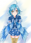 monster_musume_no_iru_nichijou_73