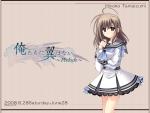 oretachi_ni_tsubasa_wa_nai_11