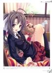 oretachi_ni_tsubasa_wa_nai_113