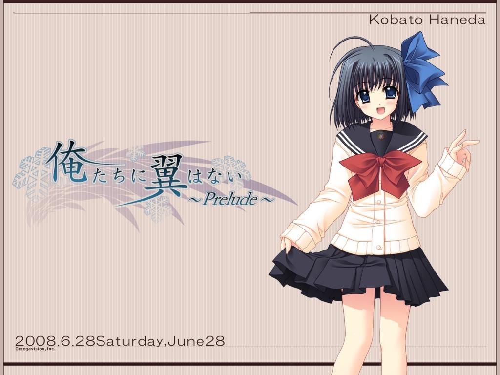 oretachi_ni_tsubasa_wa_nai_13