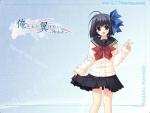 oretachi_ni_tsubasa_wa_nai_14