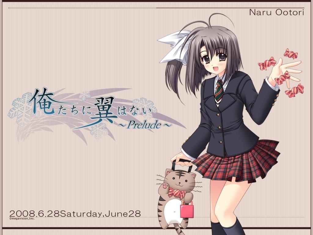 oretachi_ni_tsubasa_wa_nai_15