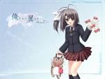 oretachi_ni_tsubasa_wa_nai_16