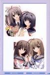oretachi_ni_tsubasa_wa_nai_29