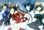 oretachi_ni_tsubasa_wa_nai_58