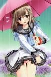 oretachi_ni_tsubasa_wa_nai_63