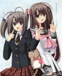 oretachi_ni_tsubasa_wa_nai_65