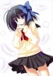 oretachi_ni_tsubasa_wa_nai_81