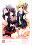 oretachi_ni_tsubasa_wa_nai_83