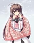 oretachi_ni_tsubasa_wa_nai_93